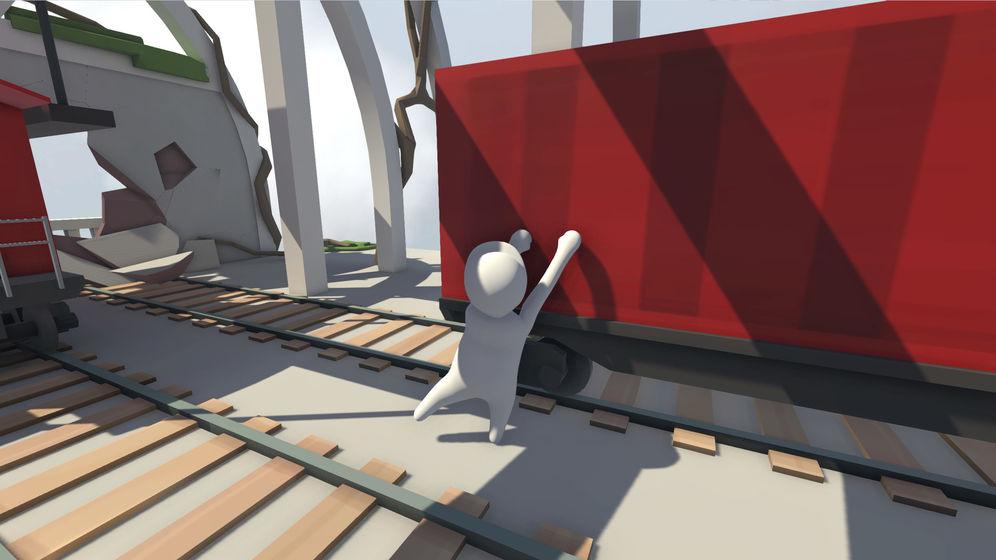 人类一败涂地10分3D下载 ,人类一败涂地手游,人类一败涂地安卓/ios版,礼包,攻略,飞翔10分3D游戏 库