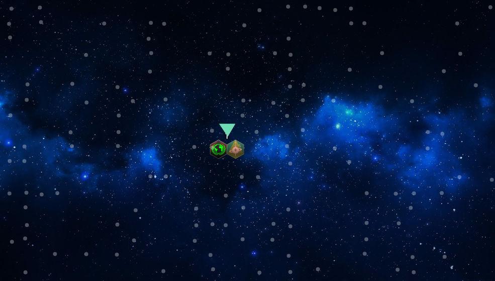 银河纪元前传官方手游五分3D下载 _银河纪元前传安卓版/ios版五分3D下载 _飞翔五分3D游戏 库