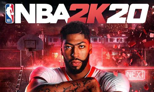 52z飞翔网小编整理了【NBA 2K20·游戏合集】,提供NBA 2K20下载手机版、NBA 2K20安卓版/苹果版、NBA 2K20中文版破解版下载。NBA 2K20,以体育为主题的角色扮演视频游戏。NBA 2K系列的每一部分每一细节都在努力模仿美国国家篮球协会,并对前几期进行改进,游戏的表现形式类似于电视转播的NBA比赛。