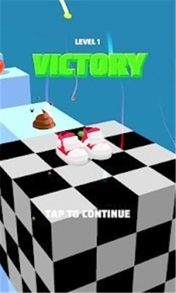 下一步游戏V1.0 安卓版