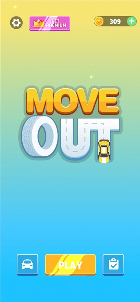 Move OutV1.4 苹果版