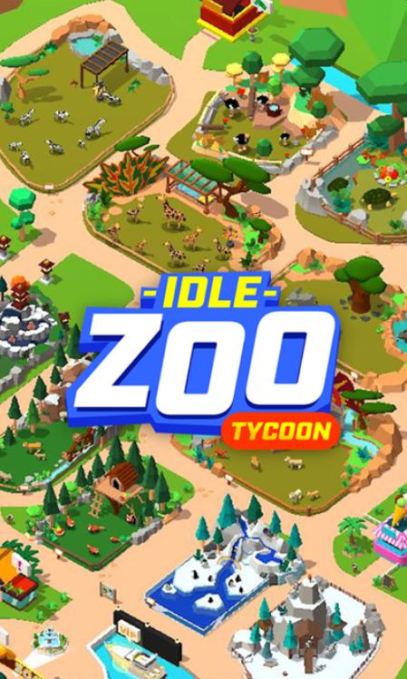 动物园大赢家V1.6.3  安卓版
