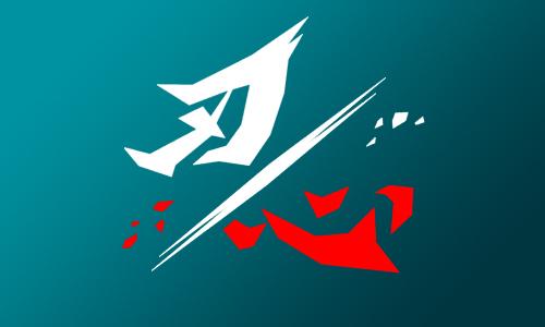 52z飞翔网10分3D小编 整理了【刃心·10分3D游戏 合集】,提供刃心手游最新版本、刃心安卓版/iOS版、刃心破解版(无限魂火)、刃心10分3D下载 10分3D地址 。《刃心》带10分3D你 闯荡忍者的世界!10分3D游戏 中玩家将扮演一名忍者,在各种奇特的关卡中进行冒险,击败周围的敌人和暗忍,配合连击后的全屏特效,让人立刻感受到刃心凛冽酷辣的视觉冲击。