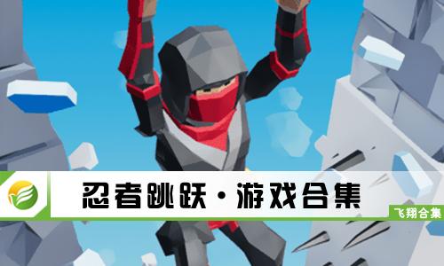 52z飞翔网小编整理了【忍者跳跃·游戏合集】,提供忍者跳跃下载安装、忍者跳跃豪华版(最老版本)、忍者跳跃破解版/中文版下载。这是一款考验反应能力的休闲游戏。我们每个人心中或许都住着一个冲动的魔鬼,在游戏中可以肆意地破坏,玩家将操控高楼上跳跃下来的小人,随意地破坏楼层,但是不能触发陷阱,直至到达地面!