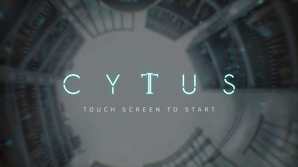 腾讯音乐世界2(Cytus II)手游下载-音乐世界2安卓/ios/pc版-礼包-攻略-飞翔游戏库