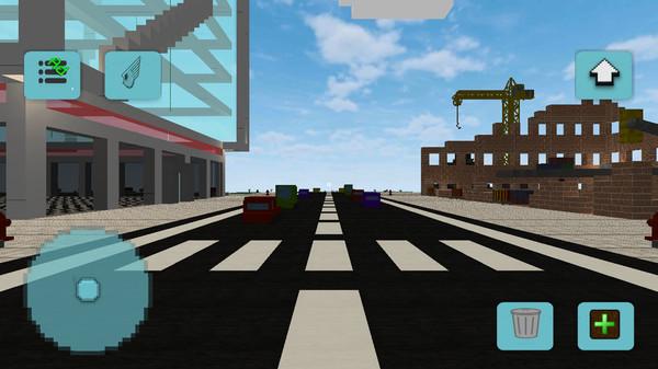 大都市工艺V4.0 安卓版
