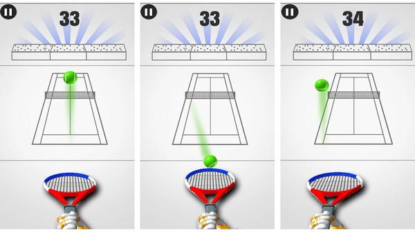 巴尔兹击球挑战赛V1.1 安卓版