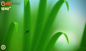 救救小蜘蛛V1.1.74 安卓版