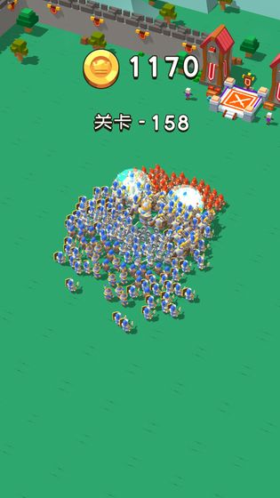 【约架城墙根儿正版】约架城墙根儿手游安卓版/ios版_攻略_激活码_飞翔游戏库