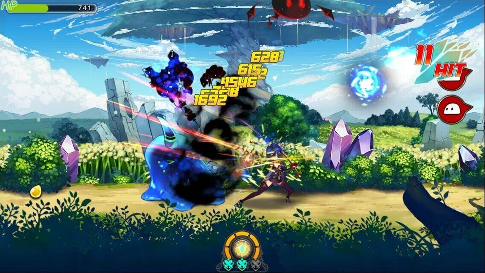 诺诺来自异世界下载-诺诺来自异世界手机版-诺诺来自异世界安卓/ios/pc版-飞翔游戏库
