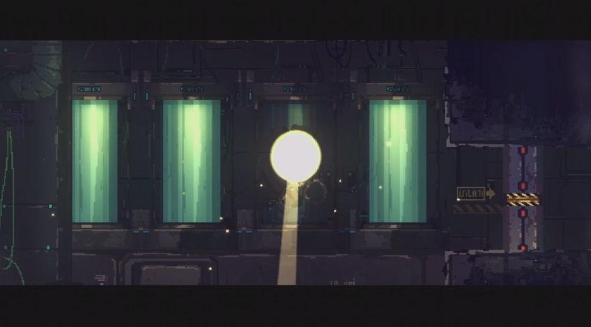 细胞迷途手游正式版下载-细胞迷途MO Astray手游安卓/ios/pc版安装-飞翔游戏库