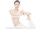 玉珠铉减肥瑜伽中文配音50分钟的完整版