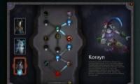 魔兽世界9.0格里恩灵魂羁绊作用一览