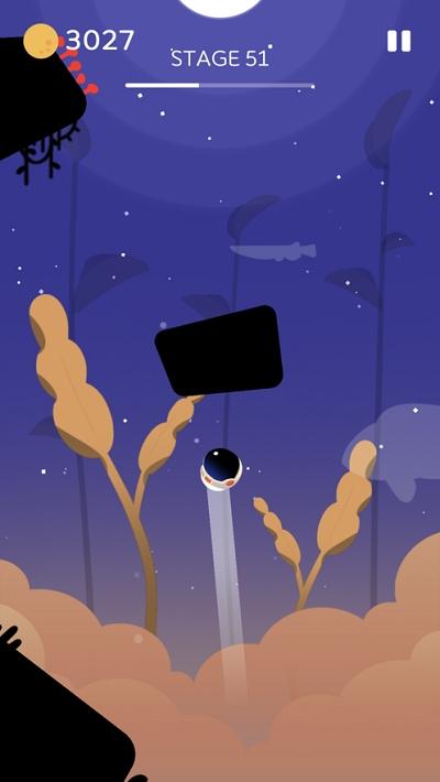 Moon FrogV1.0.80 ios版