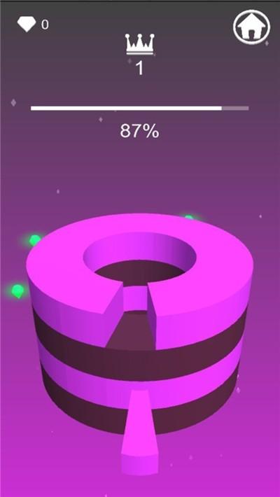 填充圆环V1.01 安卓版