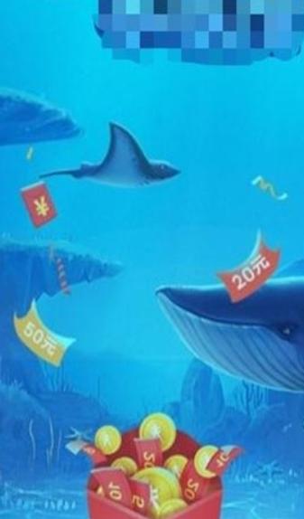 养鱼达人V1.0 安卓版