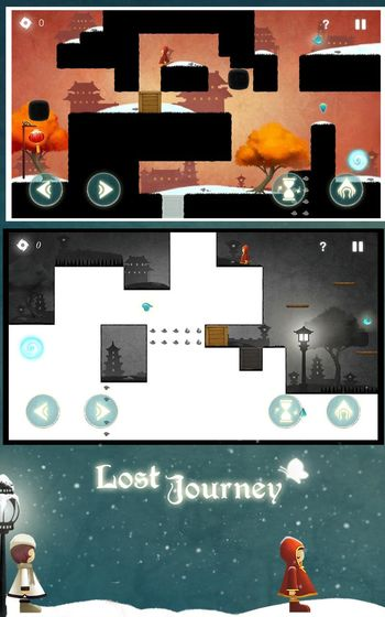 时空旅途-时空旅途手游下载-时空旅途安卓版/ios版/pc版-礼包-攻略-飞翔游戏库