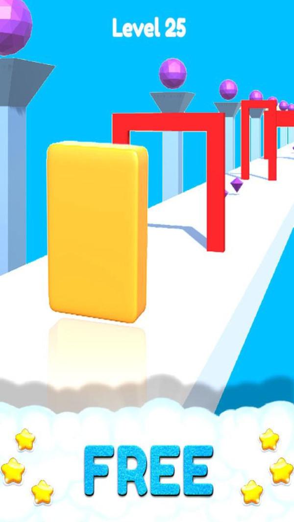 果冻给我冲V1.0.0 安卓版