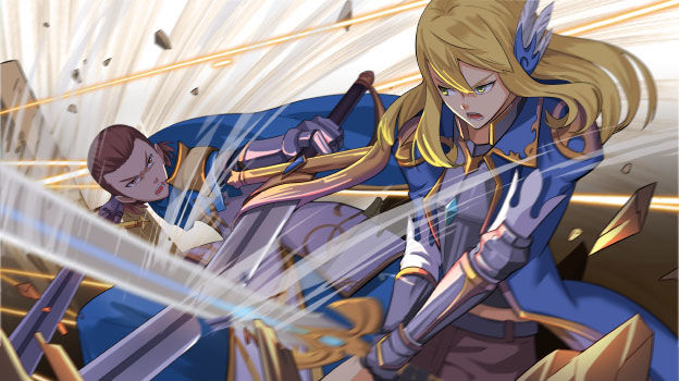剑之痕下载-剑之痕(神秘之剑OL)手游-剑之痕安卓版/苹果版/电脑版安装-飞翔游戏库