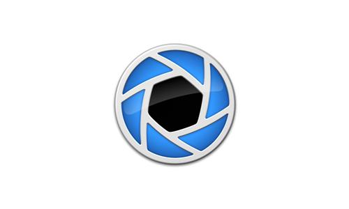 "52z飞翔网小编整理了【Keyshot软件合集】,提供KeyShot软件下载安装、KeyShot中文官网、KeyShot正版软件合集。KeyShot 意为""The Key to Amazing Shots"",是一个互动性的光线追踪与全域光渲染程序,无需复杂的设定即可产生相片般真实的 3D 渲染影像。"