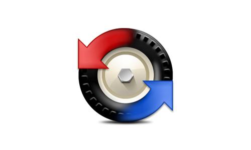 52z飞翔网小编整理了【Beyond Compare软件合集】,提供Beyond Compare文件对比工具、Beyond Compare官方版/中文版/免费版下载。Beyond Compare是一套由Scooter Software推出的文件比较工具。主要用途是对比两个文件夹或者文件,并将差异以颜色标示。比较范围包括目录,文档内容等。