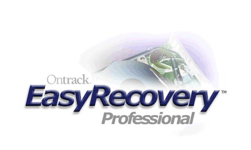 52z飞翔网小编整理了【EasyRecovery Professional软件合集】,提供EasyRecovery Professional软件版本大全。这是全球最好的数据恢复软件,文件恢复专家。它支持从各种各样的存储介质恢复删除或者丢失的文件,其支持的媒体介质包括:硬盘驱动器、光驱、闪存、以及其它多媒体移动设备。