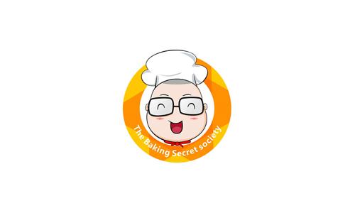 52z飞翔网小编整理了【烘焙帮APP合集】,提供烘焙帮APP下载安装、烘焙帮安卓版/IOS版、烘焙帮软件免费下载。烘焙帮是面向家庭烘焙爱好者的菜谱社区APP!在这里,您可以轻松玩烘焙,尽情享受下厨房乐趣~