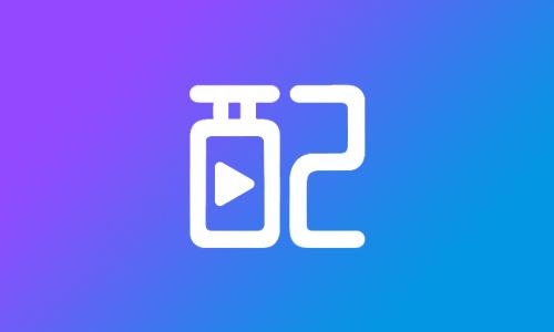52z飞翔网小编整理了【配音阁APP合集】,提供配音阁在线制作、配音阁破解完美版/免费破解版/无限配音币、配音阁APP下载安装。致力于为用户打造一站式配音新体验,拥有智能语音合成、真人配音、有声阅读及各种特色化个性化配音服务,旨在缔造您想要的声音。