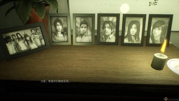 小��@魂2�荣�版破解版