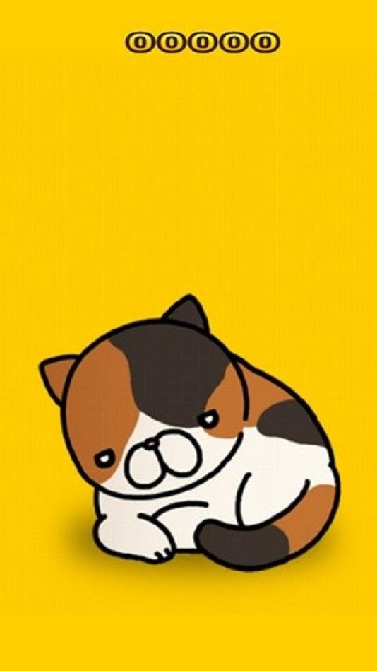 受惊的猫V2.9 安卓版