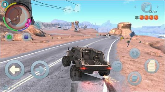 GTA5破解版