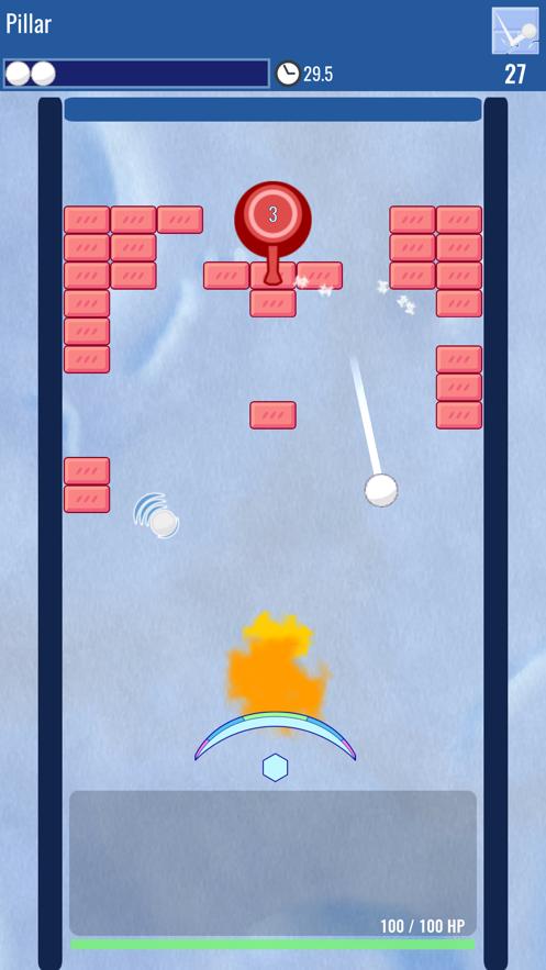 探险砖家:诺拉V1.0 苹果版