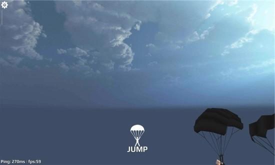 像素岛屿建设V3.05.1607 安卓版