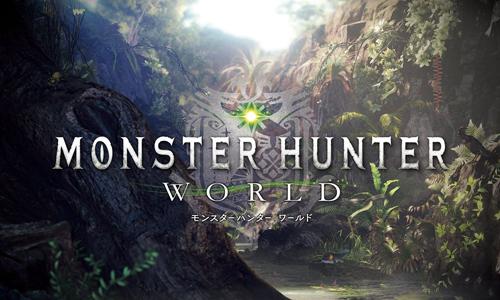 52z飛翔網小編整理了【怪物獵人世界·游戲合集】,提供怪物獵人世界中文破解版、怪物獵人世界下載手機版、怪物獵人世界電腦版PC下載地址。游戲采用無縫地圖和開放性世界玩法,大大增加了游戲的互動性和趣味性,你在游戲中將可以更加真實的體驗狩獵的刺激感。