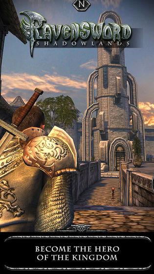 掠夺之剑堕落君王无限版破解版