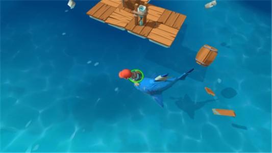 木筏方舟V0.5.3 安卓版