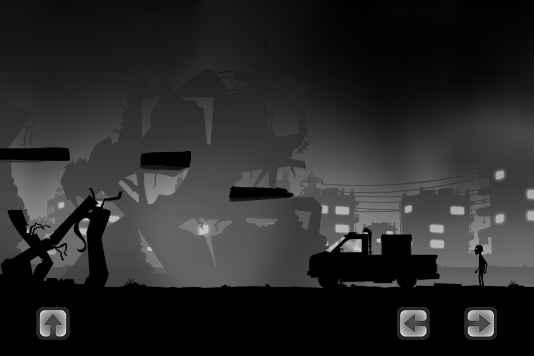 莉娜和戰爭陰影官方下載_莉娜和戰爭陰影手游_莉娜和戰爭陰影安卓/ios版_飛翔游戲庫