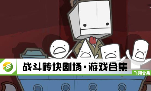 �鸲反u�K��觥び�蚝霞�