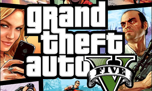 52z飞翔网小编整理了【GTA5·游戏合集】,提供GTA5中文破解版免费下载、GTA5手机版/pc正版下载、GTA5单机版下载地址。游戏背景洛圣都基于现实地区中的美国洛杉矶和加州南部制作,游戏拥有几乎与现实世界相同的世界观。玩家可扮演三位主角并在任意时刻进行切换(在做某些任务和在被通缉的时候不能切换),每位主角都有自己独特的人格与故事背景,以及交织的剧情。