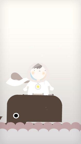 唤雨巫师V3.0.5 IOS版