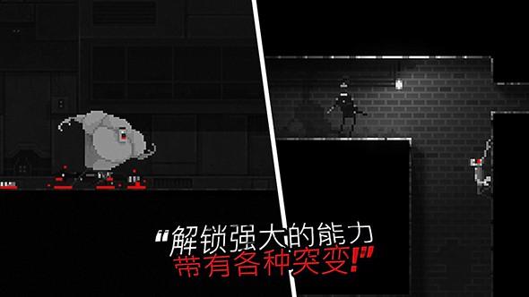 恐怖僵尸之夜正式版-恐怖僵尸之夜下载-恐怖僵尸之夜安卓/ios/pc版安装-飞翔游戏库