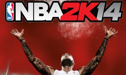 52z飞翔网小编整理了【NBA2K14·游戏合集】,提供NBA2K14安卓版直装版、NBA2K14中文版手机版、NBA2K14电脑版PC版下载。游戏运行有多个玩法模式,自由组合玩法5v5经典对赛,玩家可以选择自己喜欢的当家球星进行pk制度玩法,极致的运行画面,经典玩法。