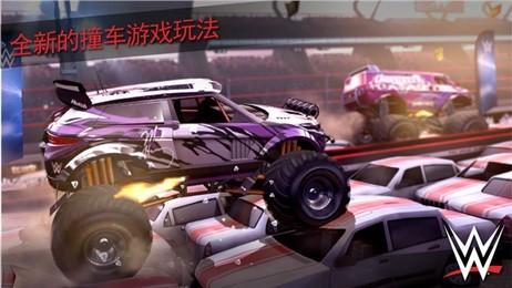 MMX赛车下载-MMX赛车手游-MMX赛车安卓版/苹果版/电脑版-礼包-攻略-飞翔游戏库