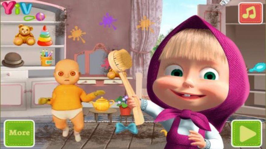 黄衣宝宝黄衣婴儿V1.0 苹果版