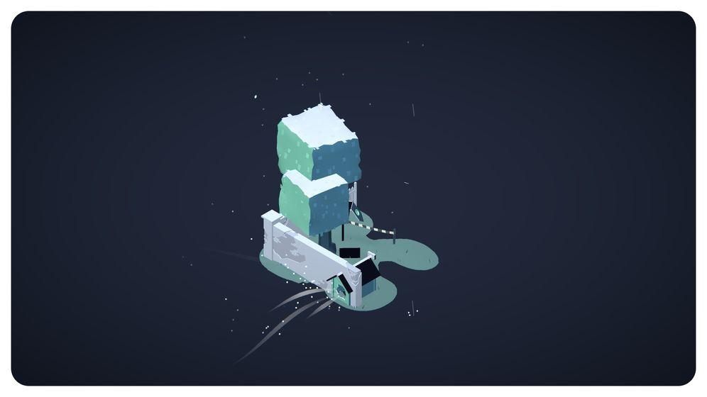 忆落谜境The Almost Gone下载-忆落谜境游戏安卓版/ios版/pc版安装-飞翔游戏库