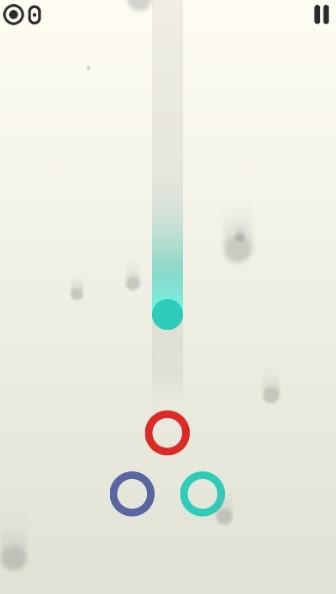 球球降临V1.0 安卓版