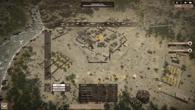 房间战争全DLC免安装版