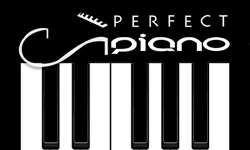 52z飞翔网小编整理了【完美钢琴·游戏合集】,提供完美钢琴手机版下载安装、完美钢琴旧版/破解版/无限金币版/去广告版下载。这是一款专为智能手机设计的钢琴键盘模拟器音乐手游,游戏中你可以尽情的弹奏曲子,海量经典歌曲聚集,高品质音效给你最完美的体验。