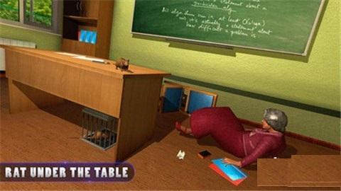 家庭辅导老师V0.3 安卓版