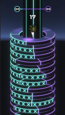 霓虹小灯球V1.0.3 安卓版